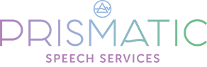 Prismatic Speech Services
