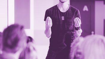 Transgender Vocal Training