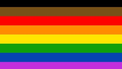 Reflection: Pride and Pulse (04)